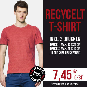 teeprint_angebot2016_recyclet